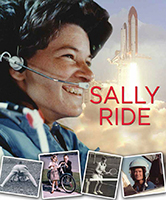 sally-ride-final-cover