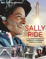 sally_ride_final_cover-147x189