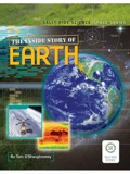 tis_earth_cover-1