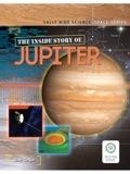 tis_jupiter_cover-1
