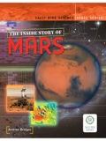 tis_mars_cover-1