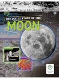 tis_moon_cover-1
