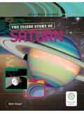 tis_saturn_cover-1