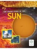 tis_sun_cover-1