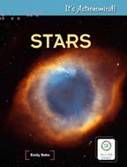 books-astronomy-series_0