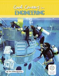 cc_ms_engineer