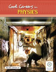 cc_ms_physics