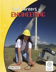 cc_ue_engineer