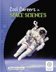 cc_ue_space