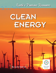 epr_cleanenergy