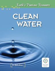 epr_cleanwater