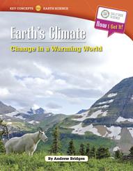 kc_es_earthsclimate