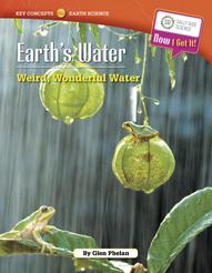 kc_es_earthswater