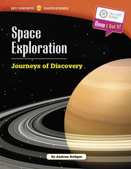 kc_es_spaceexplore