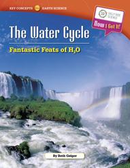 kc_es_watercycle