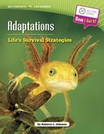 kc_ls_adaptations_0