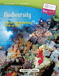 kc_ls_biodiversity