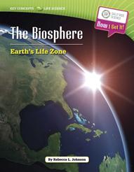 kc_ls_biosphere