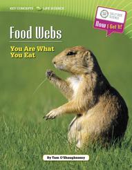 kc_ls_foodwebs