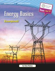 kc_ps_energybasics