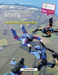 kc_ps_gravity