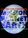 mission_planet_earth