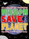 mission_save_planet