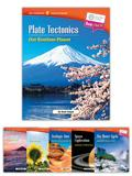 print_books_kc_earth_ms