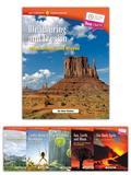 print_books_kc_earth_ue