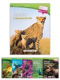 print_books_kc_life_ms