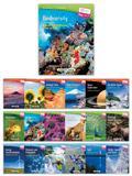 print_books_kc_ms