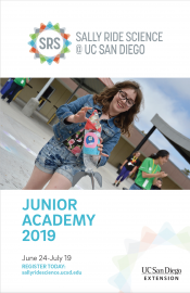 SRS-Junior-Academy-2019-Handbook-Cover.png