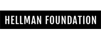 Hellman Foundation