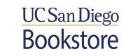 UC San Diego Bookstore