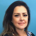 Christine Morales