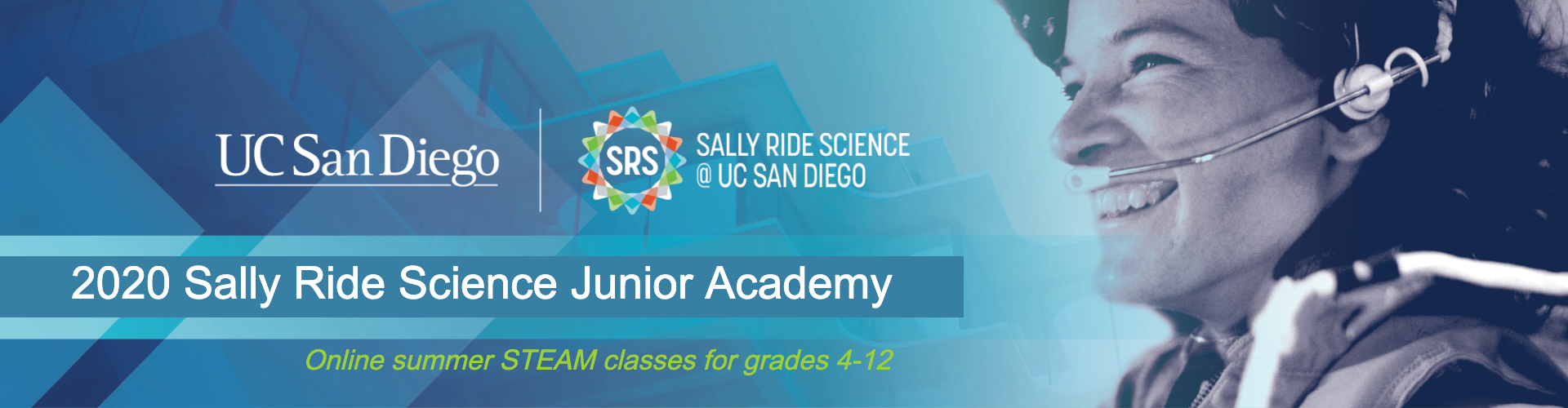 SRS Junior Academy